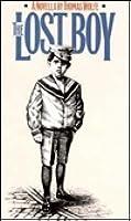 The Lost Boy: A Novella