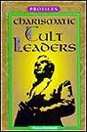 Charismatic Cult Leaders