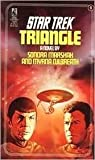 Triangle (Star Trek: The Original Series #9)