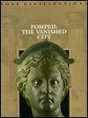 Pompeii: The Vanished City