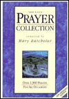 The Lion Prayer Collection: Over 1300 Prayers for All Occasions