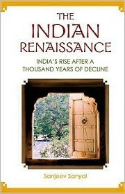 the Indian renaissance