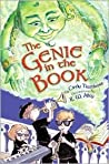 The Genie in the Book