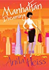 Manhattan Dreaming