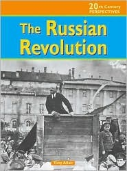 The Russian Revolution (20th Century Perspectives)