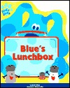 Blue's Lunchbox