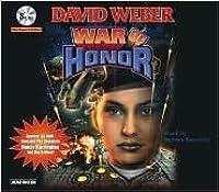War of Honor (Honor Harrington, #10)