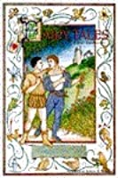 Fairy tales: traditional tales retold for gay men