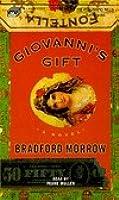 Giovannis Gift (Abridged)