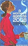 A Woman's Agenda: Celebrating Movers & Shakers
