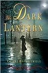 The Dark Lantern
