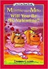 Minnie and Moo: Will You Be My Valentine?