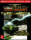 Command and Conquer: Red Alert Retaliation