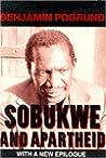 Sobukwe and Apartheid