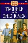Trouble on the Ohio River