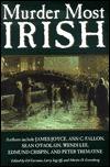 Murder Most Irish