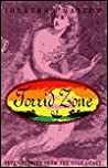 Torrid Zone: Seven Stories from the Gulf Coast