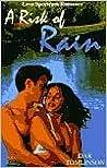 A Risk Of Rain by Dar Tomlinson