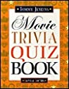 Movie trivia quiz book (Trivial truths)