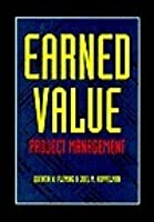 Earned Value: Project Management