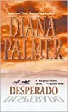 Desperado (Hutton & Co. #5; Long, Tall Texans #21)