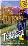 Long, Tall Texans II