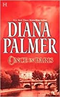 Once In Paris (Hutton & Co. #1)