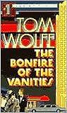 The Bonfire of the Vanities, Part 1