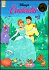 Disney's - Cinderella (Disney Classics)