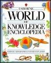 World of Science encyclopedia