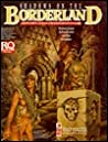 Shadows on the Borderland (Runequest)