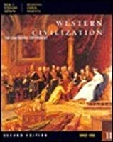 Western civilization the continuing experiment by thomas fx noble western civilization the continuing experiment since 1560 fandeluxe Choice Image