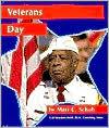 Veterans Day by Mari C. Schuh