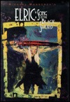 Elric: Song of the Black Sword  pdf