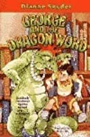 George and the Dragon Word: George and the Dragon Word