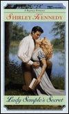 Lady Semple's Secret (Regency Romance)