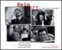 Sein Off: Inside The Final Days Of Seinfeld