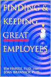 Finding-Keeping-Great-Employees