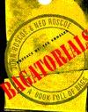 Bagatorials: A Book Full of Bags