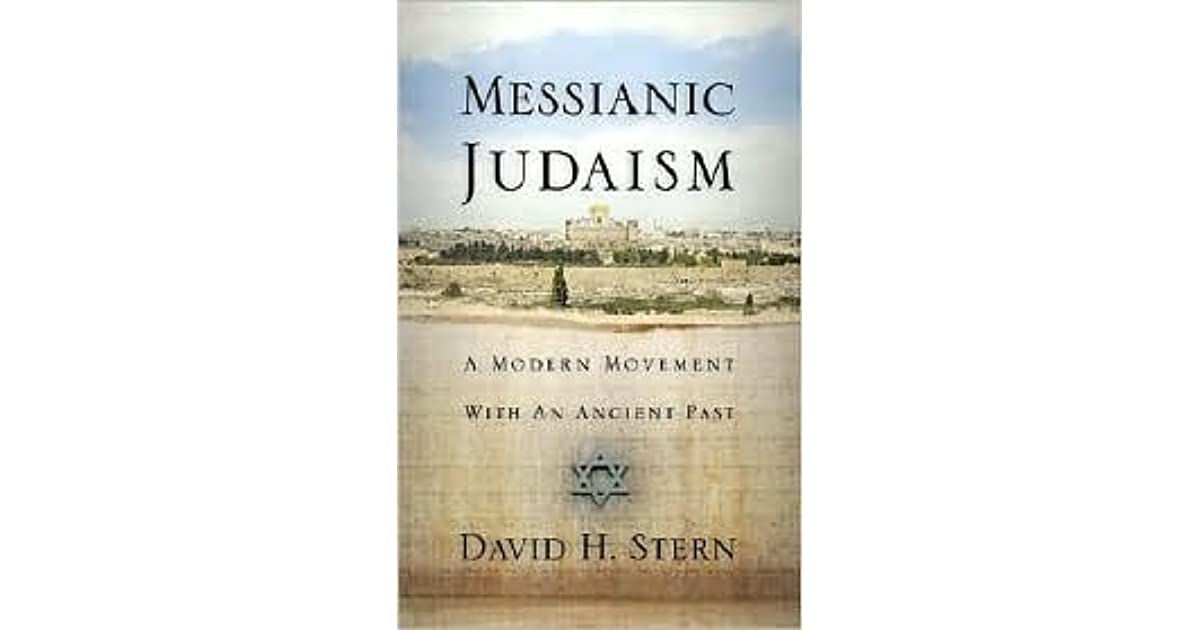 enduring essay exploratory in judaism messianic paradox The enduring paradox is a survey of messianic judaism, covering three main areas: theology, israel, and practical jewish issues overall it is a very concise treatment of a lot of important topics in the messianic movement.