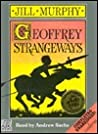Geoffrey Strangeways