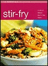 The Essentials Collection Stir-fry