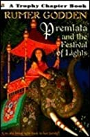 Premlata and the Festival of Lights