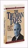 Truman Tapes
