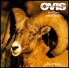 OVIS: North American Wild Sheep