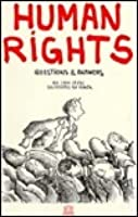 Human rights: questions & answers