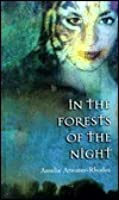 In the Forests of the Night (Den of Shadows, #1)