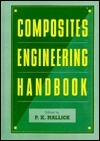 Engineering Inc