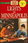 Lights for Minneapolis