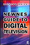 Newnes Guide to Digital Television